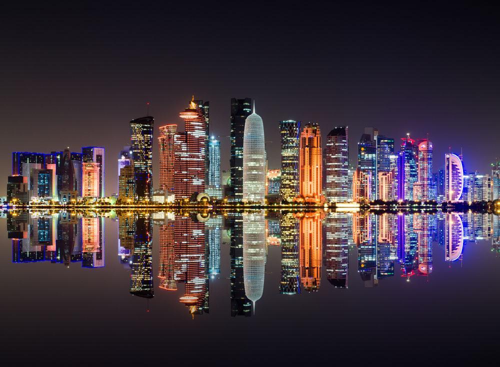 2020年中国夜间经济发展规模将破30万亿,多元化业态丰富夜晚生活