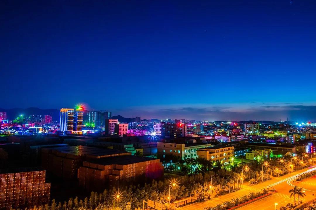 深圳40年|特区文化产业发展缘何乘风破浪?