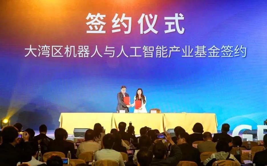 解读 | 中央给深圳的这些文旅政策,条条让人眼红!