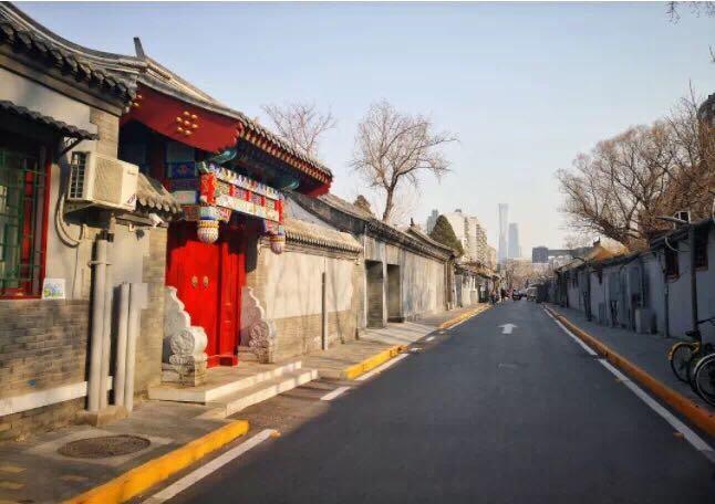 胡钰:中华文化国际传播的战略性与创造性