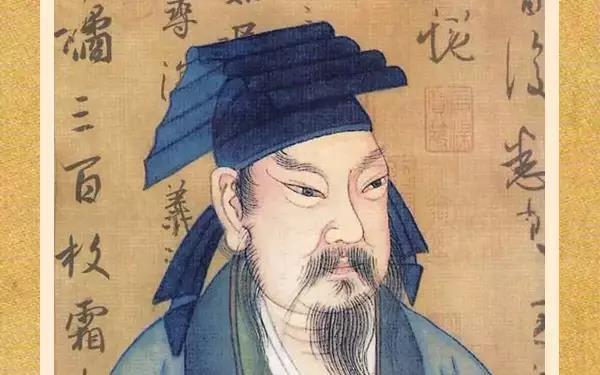 王羲之23封书信,跨越千年的美!