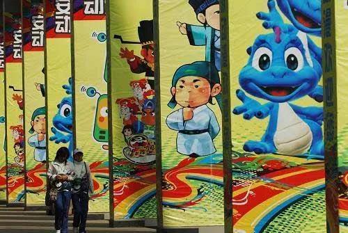 后疫情时代,中国文化产业发展现状及趋势