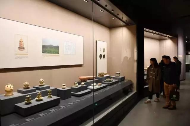 """点赞福州这座博物馆!声控、VR……让历史分分钟""""活""""起来"""