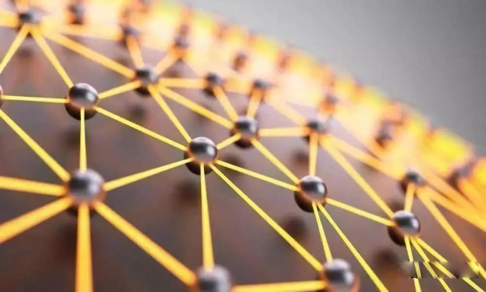 区块链:助推数字文创产业高质量发展