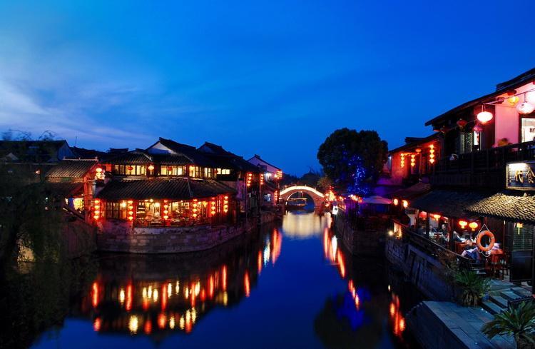 北大陈少峰:提升传统景区效益的对策
