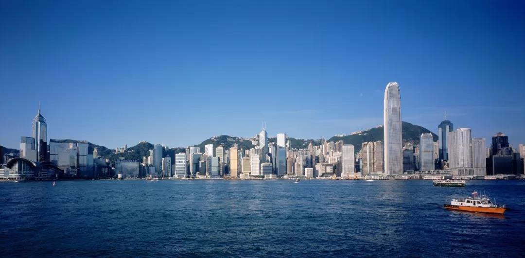 年增加值超2600亿元 深圳文创产业成支柱产业
