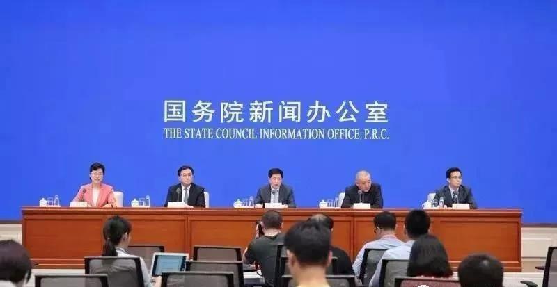 【权威】文旅部党组成员王晓峰:让文旅消费带动经济增长