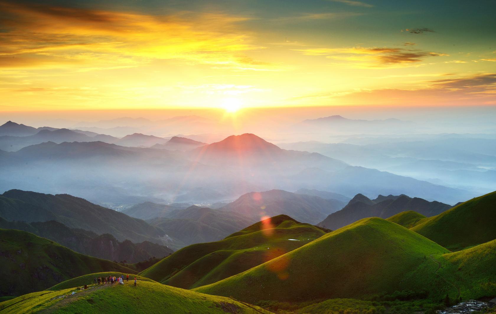 22家旅游景区确定为国家5A级旅游景区