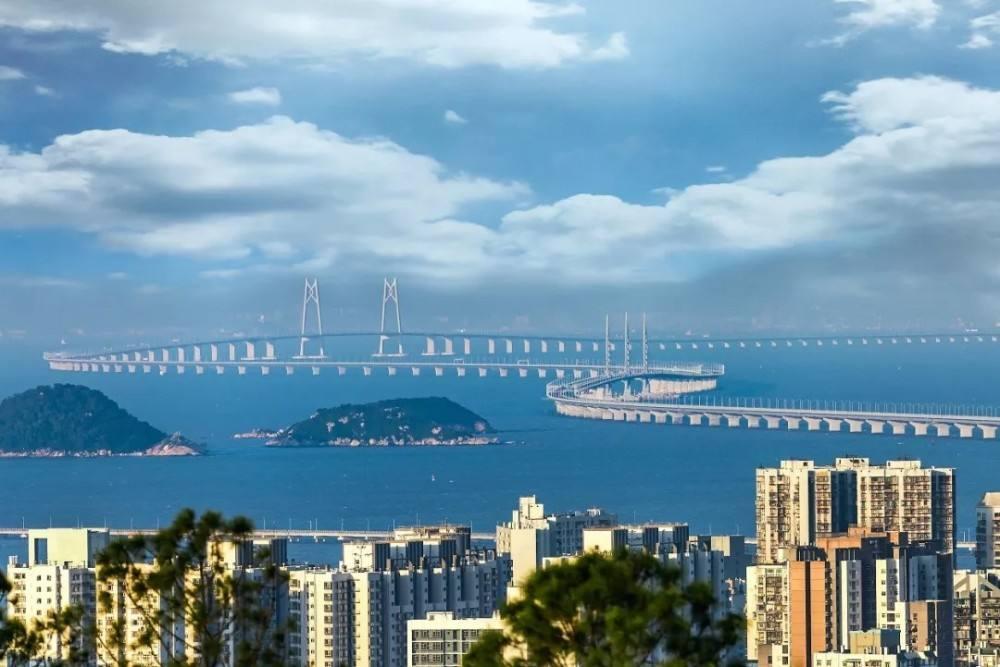 文旅部:2020年度内地与港澳文化和旅游交流重点项目申报启动