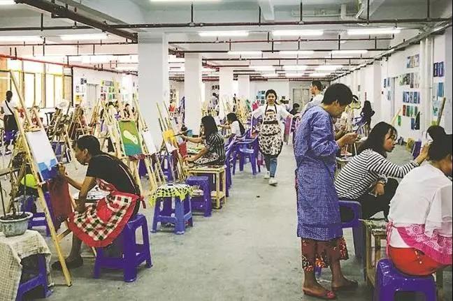《人来了 村活了 业兴了》推广屏南县文创助推乡村振兴机制改革典型经验
