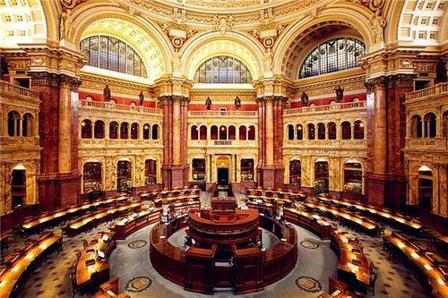 一个意味深长的缩影:国家图书馆如何实现文旅融合?