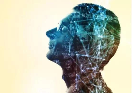 11家融资62.54亿美元,全球人工智能100强企业名单哪家强