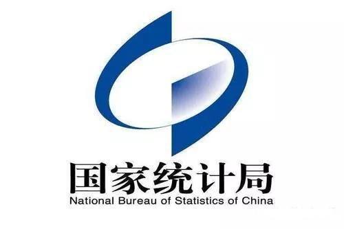 权威丨2019年上半年全国规上文化及相关产业企业营收增长7.9%