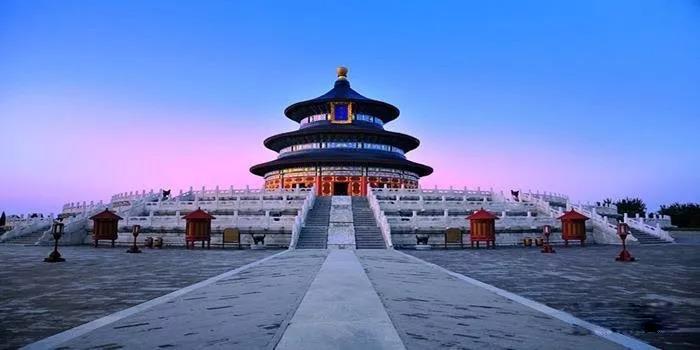北京文化艺术基金启动2020年度项目资助申报(全文)