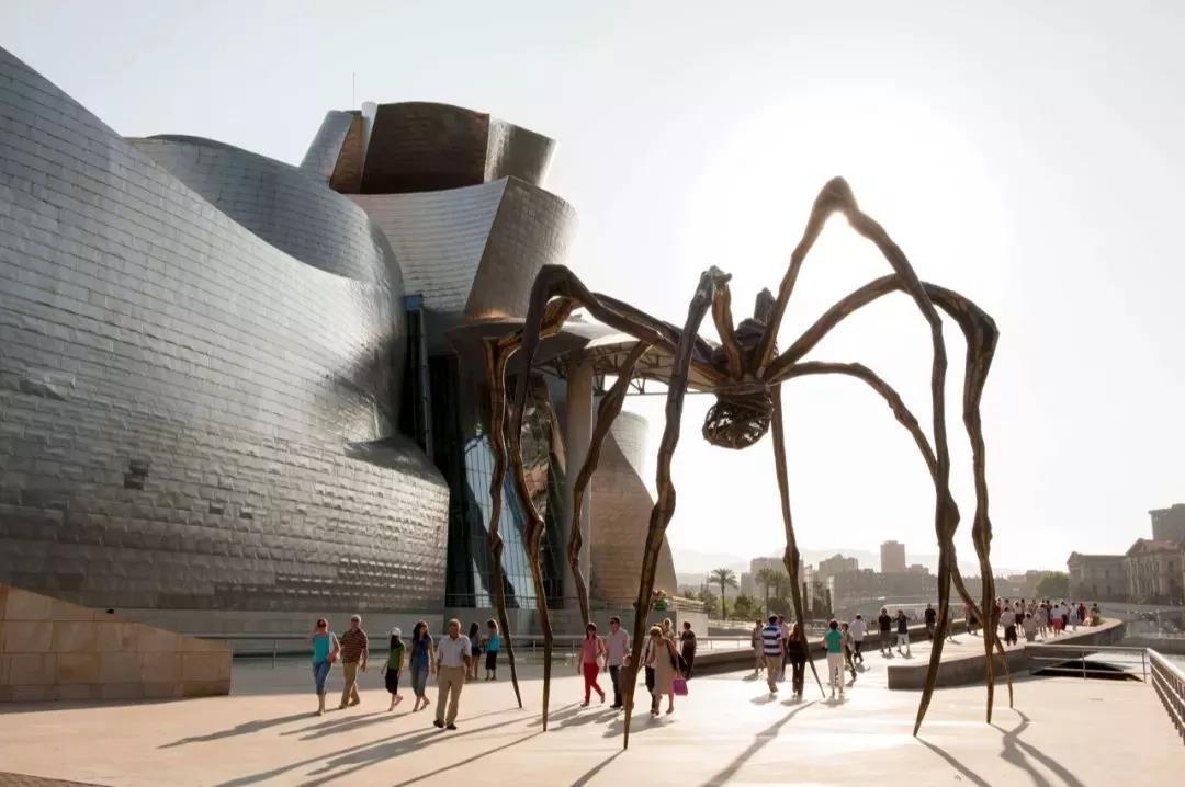 世界第一的博物馆品牌,是如何打造出来的?