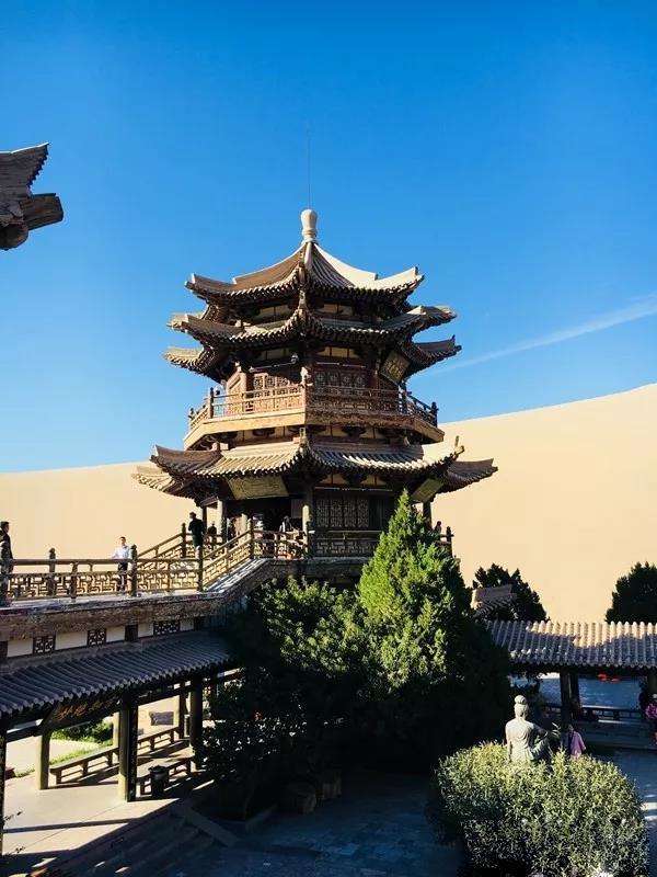 张树武 | 到2028年,文化或将成为中国在全球最显著的区分性优势