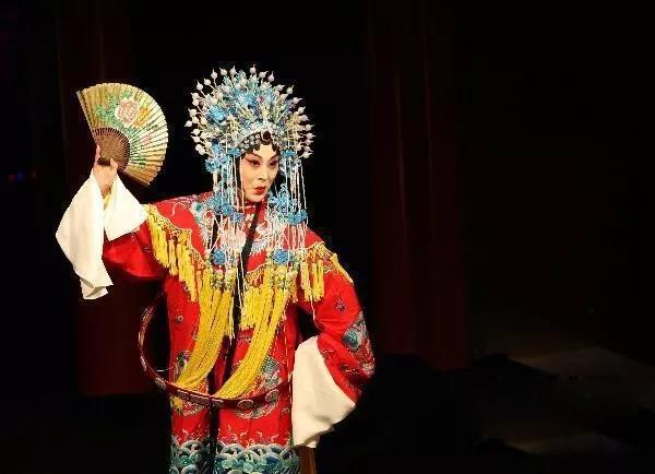 雒树刚:新中国成立70年舞台艺术成就与经验