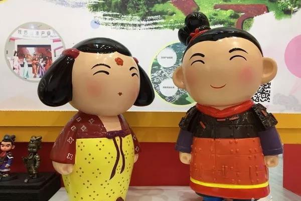 打造中国文化符号,大咖们齐聚论道文创产业