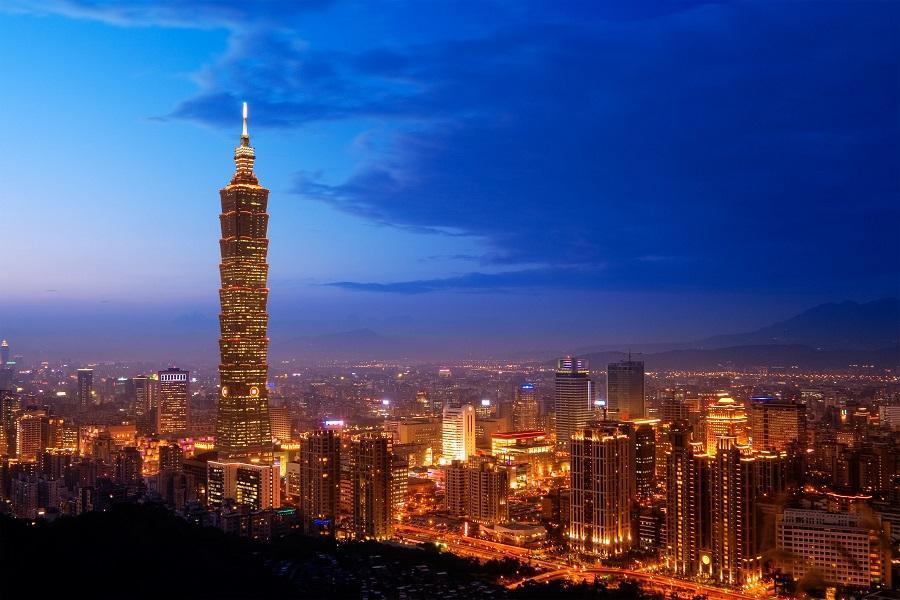 人工智能的分岔路口,台湾AI该如何抉择?