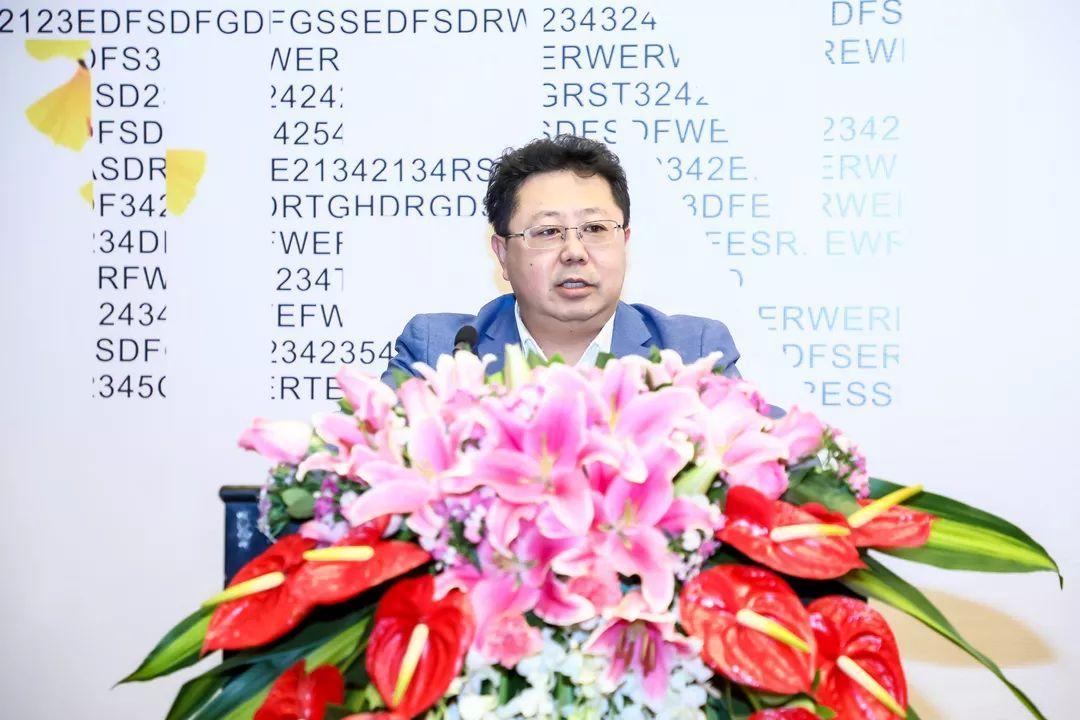 """范玉刚:在文化产业发展体系健全中回归""""文化""""本位"""