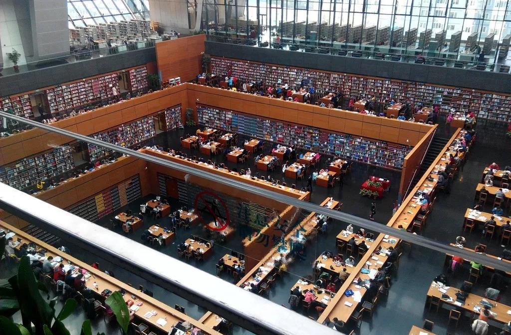 国图3.2万部古籍实现在线阅览