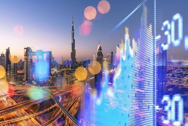 新文创与产业互联网成5G时代关注焦点