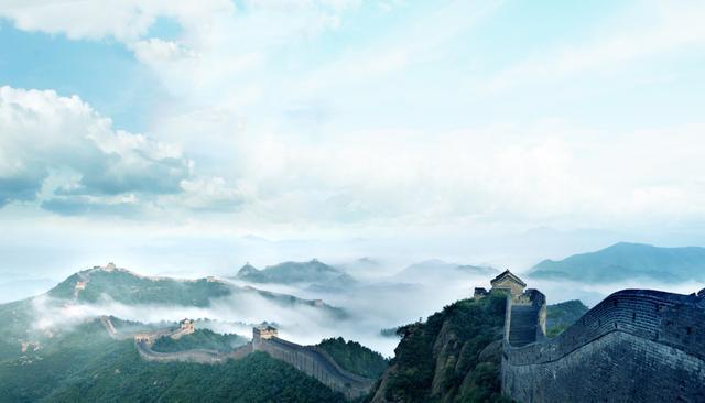 文旅部:71个首批国家全域旅游示范区名单公示