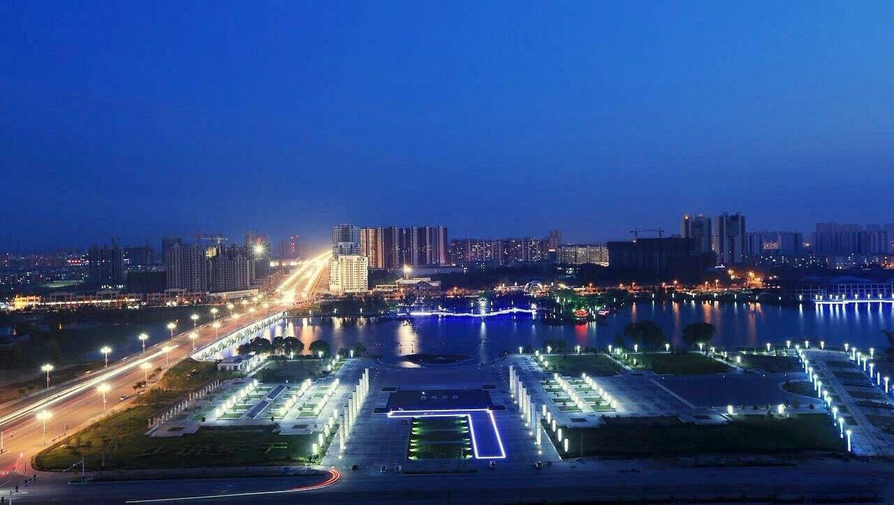 司法部对《中华人民共和国文化产业促进法(草案送审稿)》公开征求意见啦!