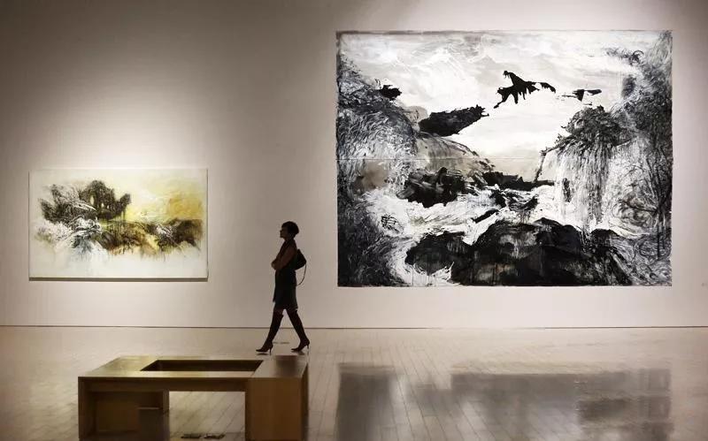 今天,我们为什么还需要艺术节?