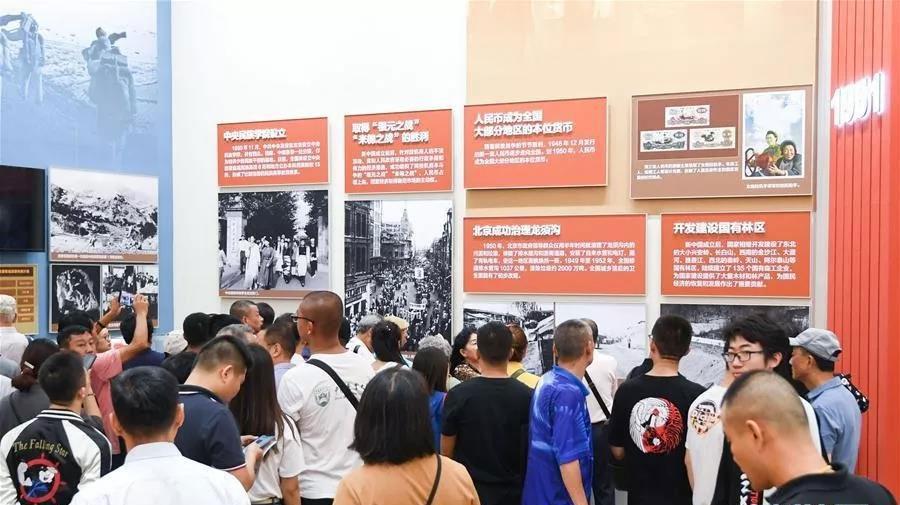 王晓晖:社会主义文化建设五个建议