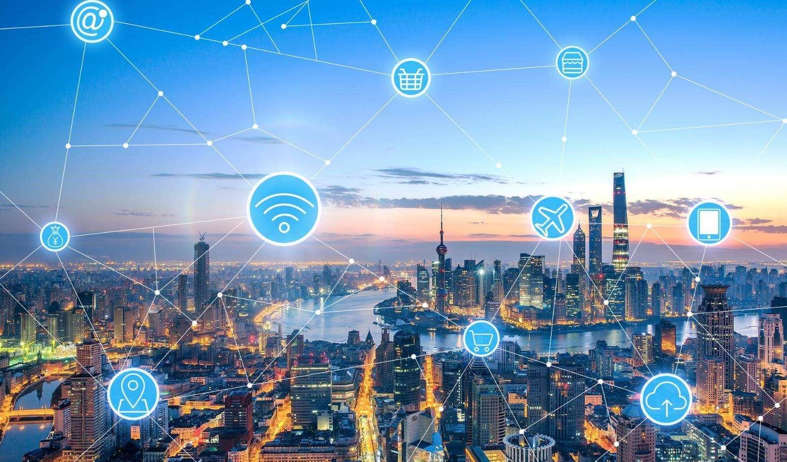 范玉刚:新时代数字文化产业的发展趋势、问题与未来瞩望