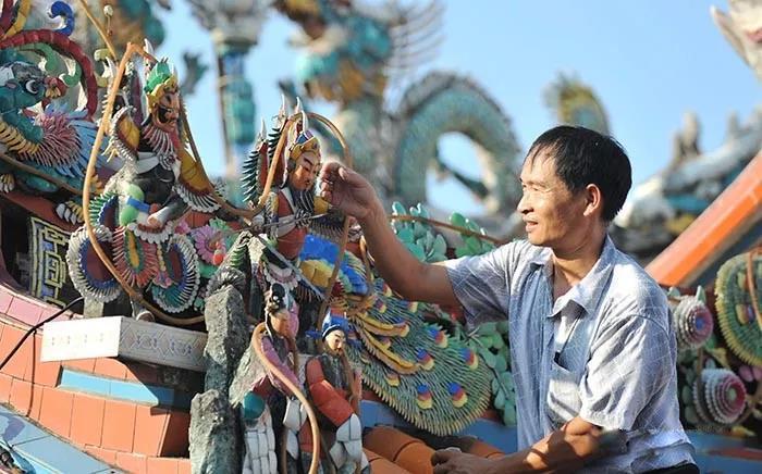 7个国家级文化生态保护区建议名单公布