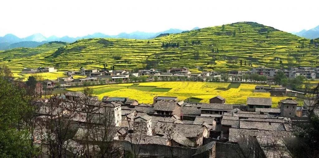 第五批中国重要农业文化遗产名单公布(27家)