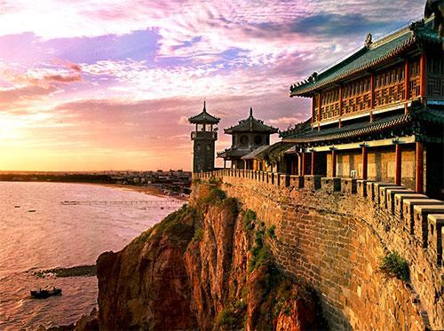文化和旅游产业,缘何从配角成为国民经济转型的主力军?