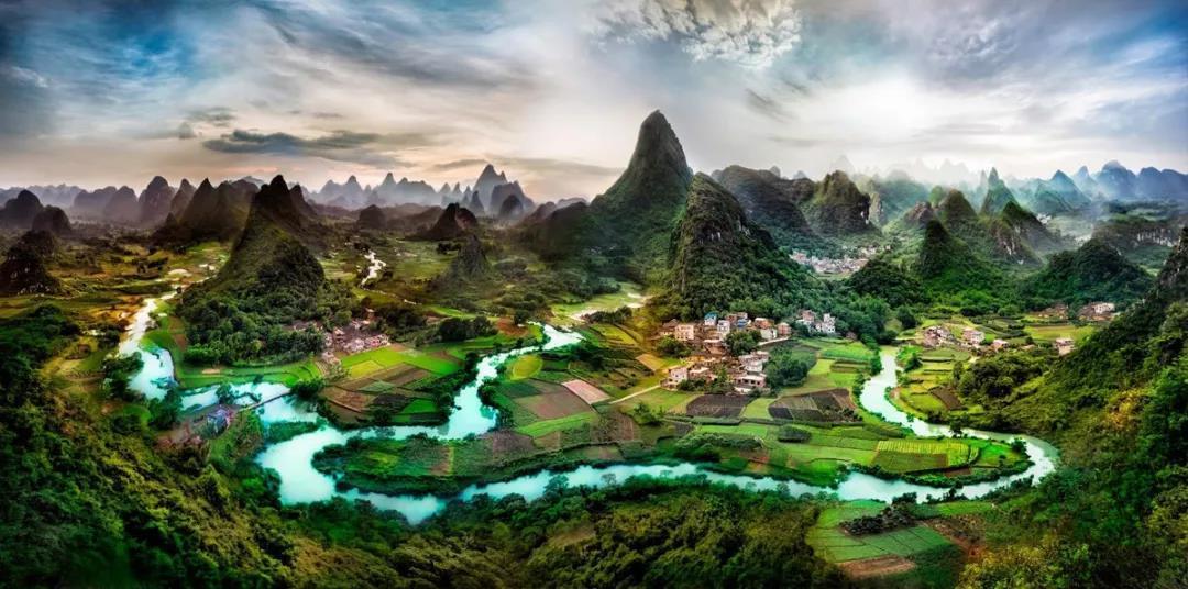 李季|文旅产业未来十年