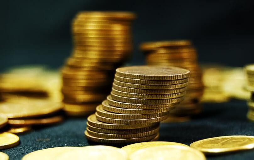 文旅部和工行签1000亿元新增授信额度 助力纾困文旅企业