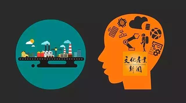 健全现代文化产业体系的五点思考