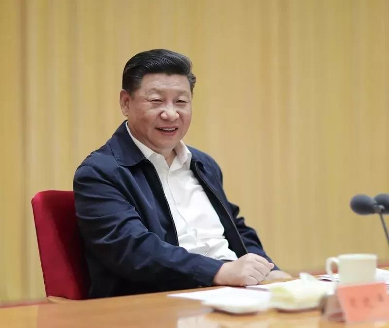 习近平总书记关于文化的最新文章:坚定文化自信,建设社会主义文化强国